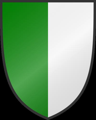 Wappen von Drachenstein