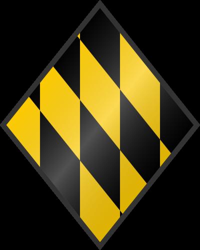 Wappen von Norvon