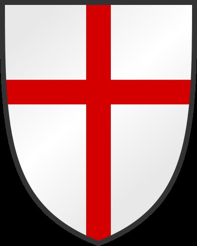 Wappen von Esturien