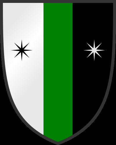 Wappen von Malazien