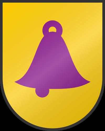 Wappen von Leya