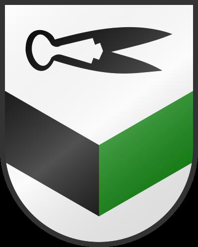 Wappen von Lay