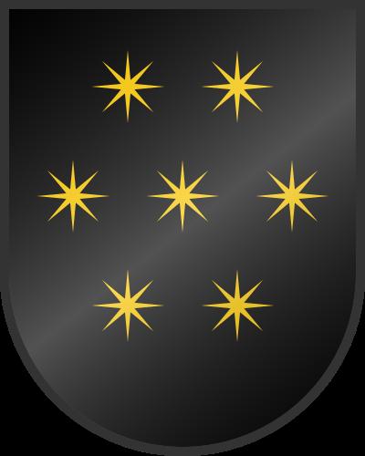 Wappen von Malaz