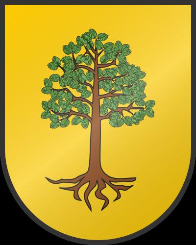 Wappen von Firent