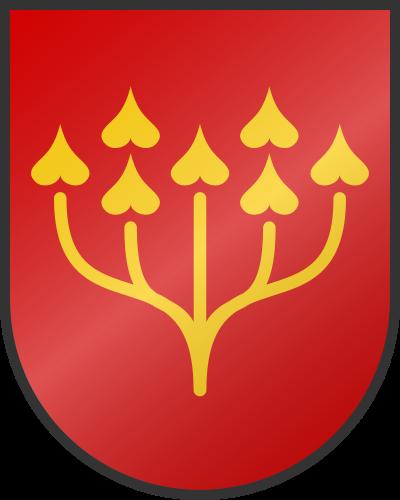 Wappen von Helith
