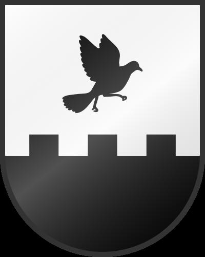 Wappen von Kaltor
