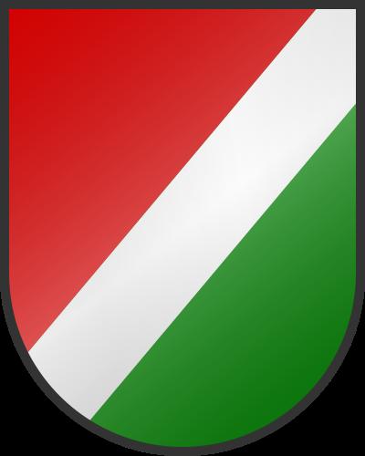 Wappen von Pretanz